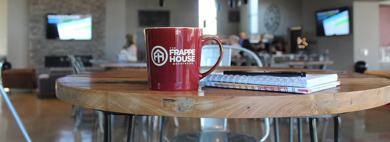 FrappeHouse-Mug3